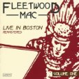 fleetwoodmacliveinboston